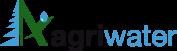 AgriWater