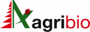 Agribio