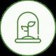 Simbolo-idroponica