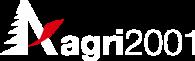 agri-2001-logo-bianco