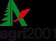 logo-agri2001